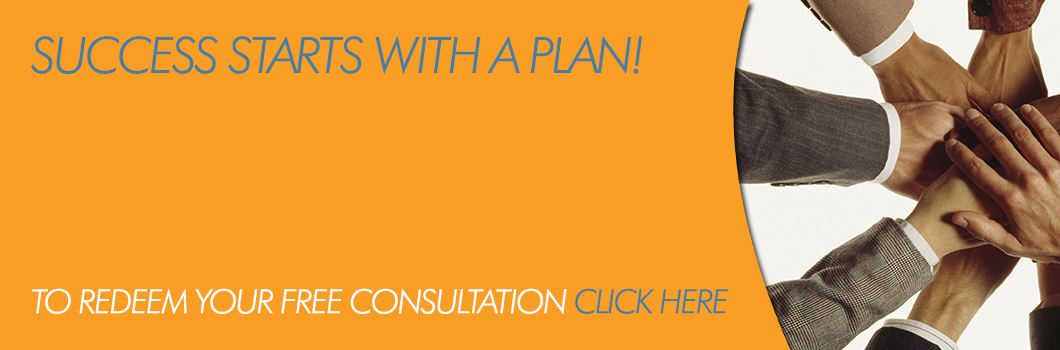 Success_Starts_With_A_Plan